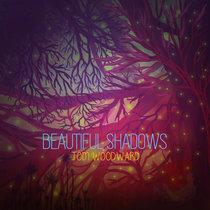 Beautiful Shadows cover art