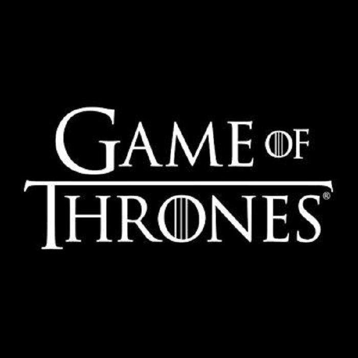 OST mod GOT Crusader Kings 2 | Aurélien Benharrats
