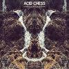 Acid Chess EP Cover Art