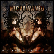 March of the Broken Souls cover art