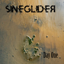 Day One cover art