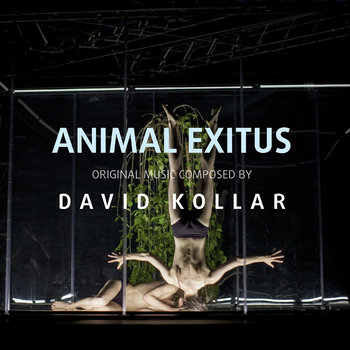 Animal Exitus by David Kollar by David Kollar