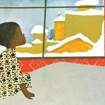 Happy ChristmaKwanzaaHannukah! cover art