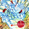 Haptic Tones Cover Art