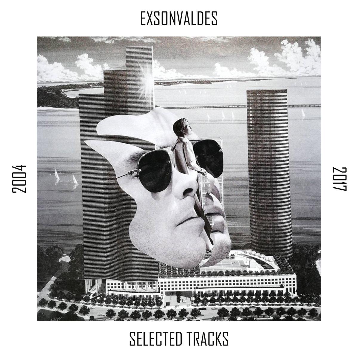 Exsonvaldes selected