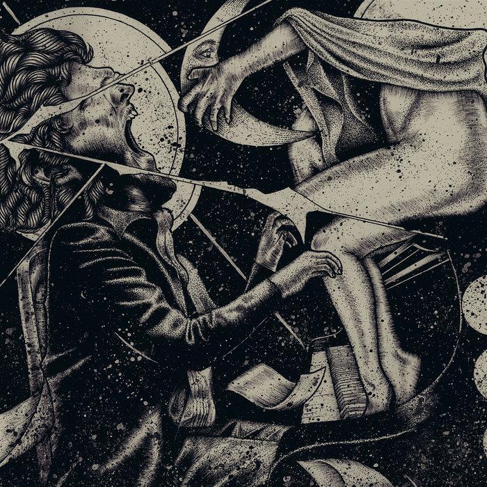Image result for forelise art