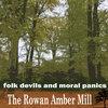 folk devils and moral panics Cover Art