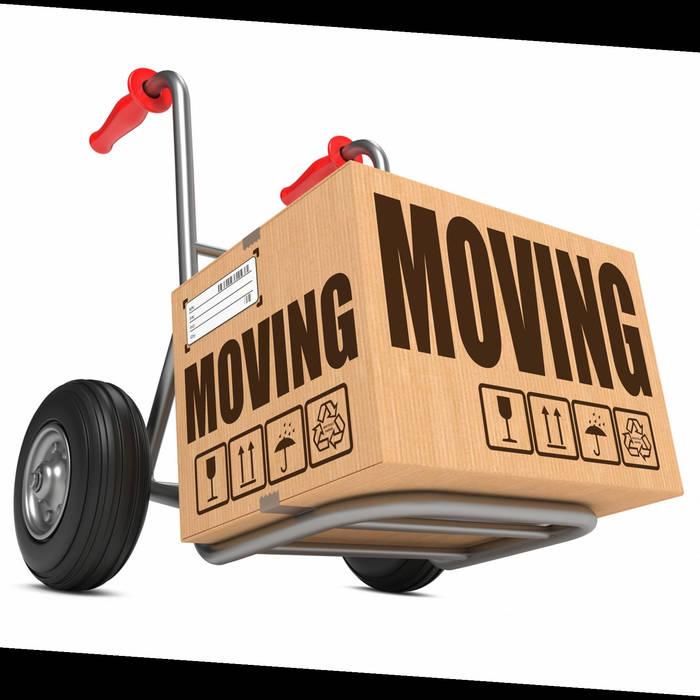 1-855-789-2734 $99 Move In Special Apartments In Orlando