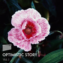 Optimistic Story 01 cover art