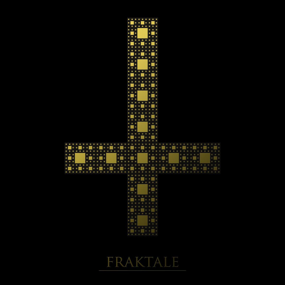 Fraktale | AST