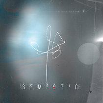 Semiotic cover art