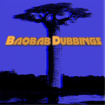 Baobab Dubbings main photo
