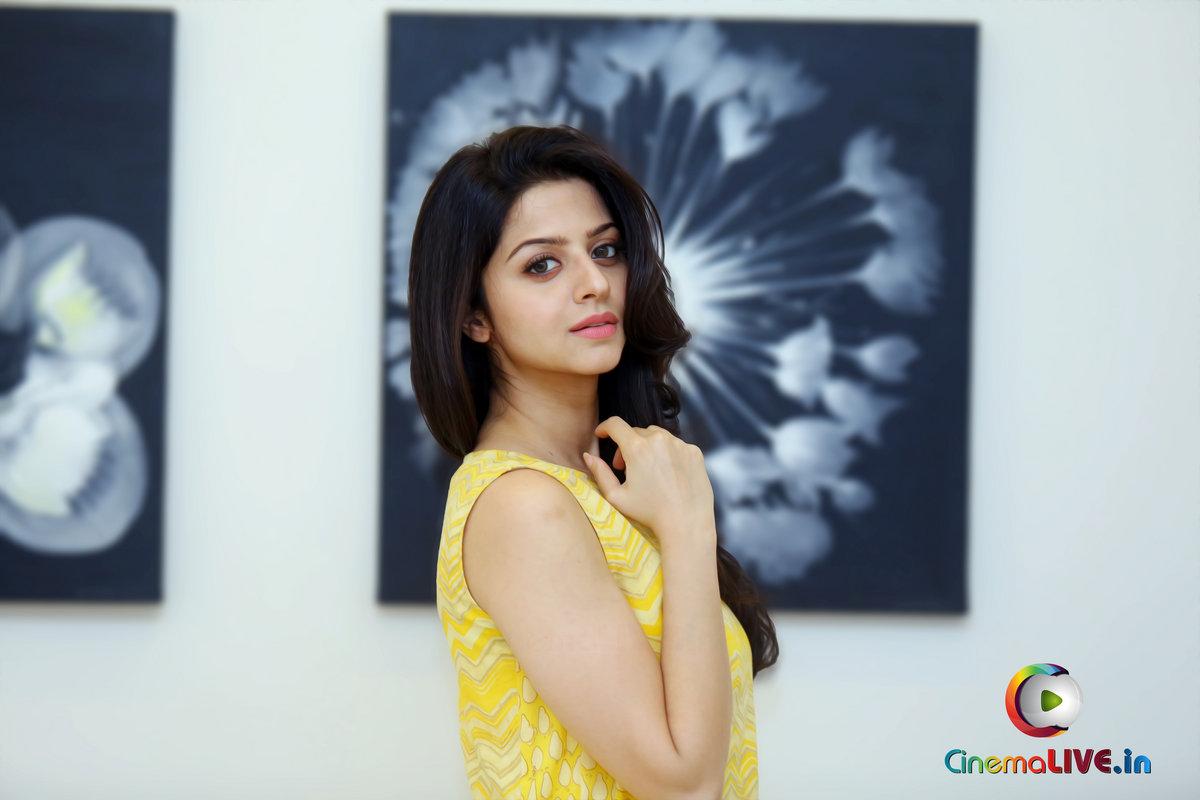 geethanjali malayalam movie download