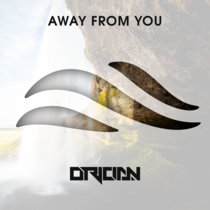 Away From You (Original Mix) cover art