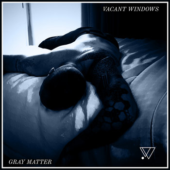 Gray Matter by Vacant Windows