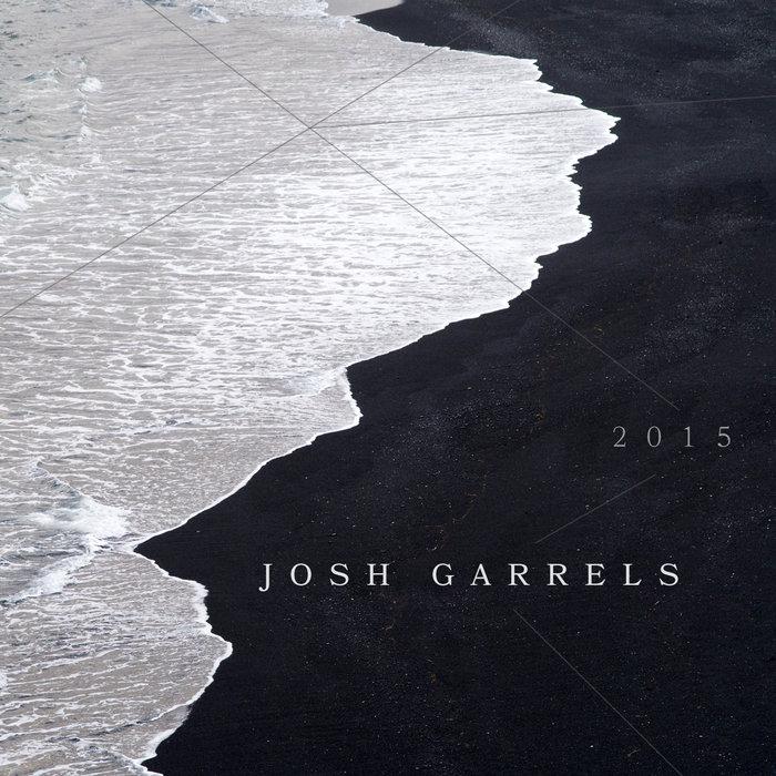 2015 Sampler Josh Garrels