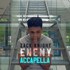 Enemy (Instrumental)