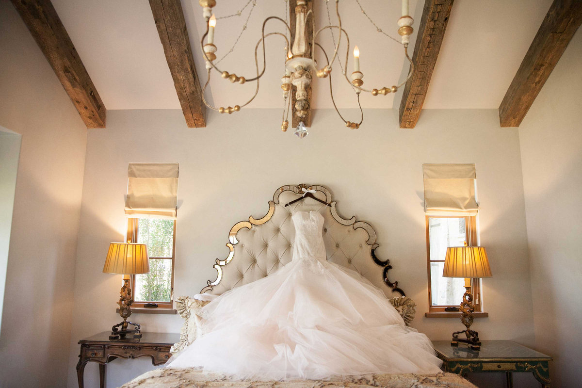 pinnacle studio 20 wedding effects free download
