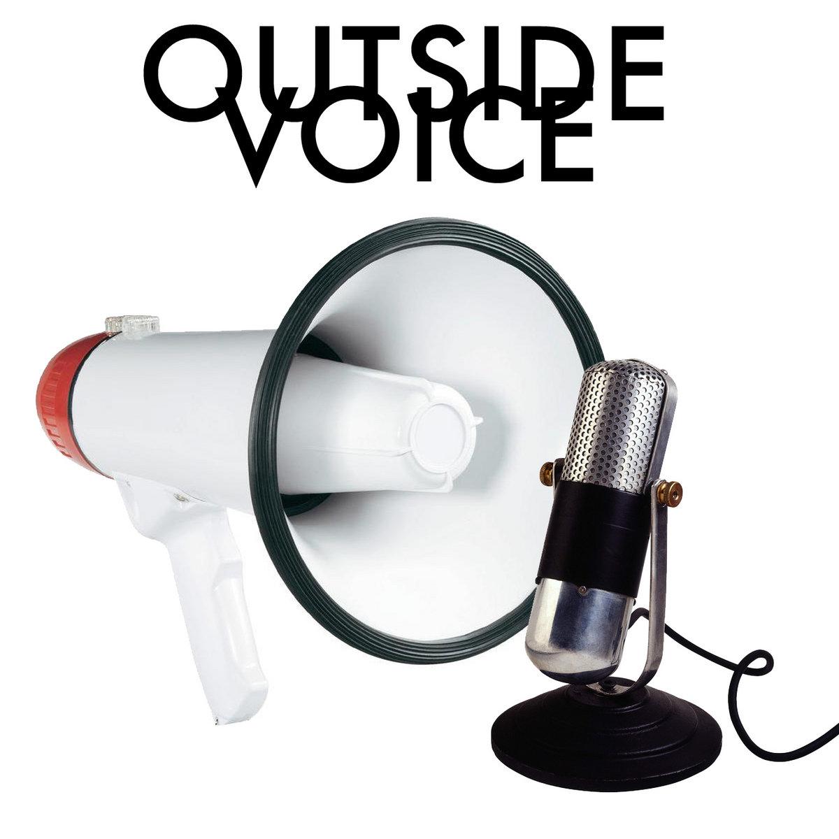 The Yiddish Voice דאס יידישע קול