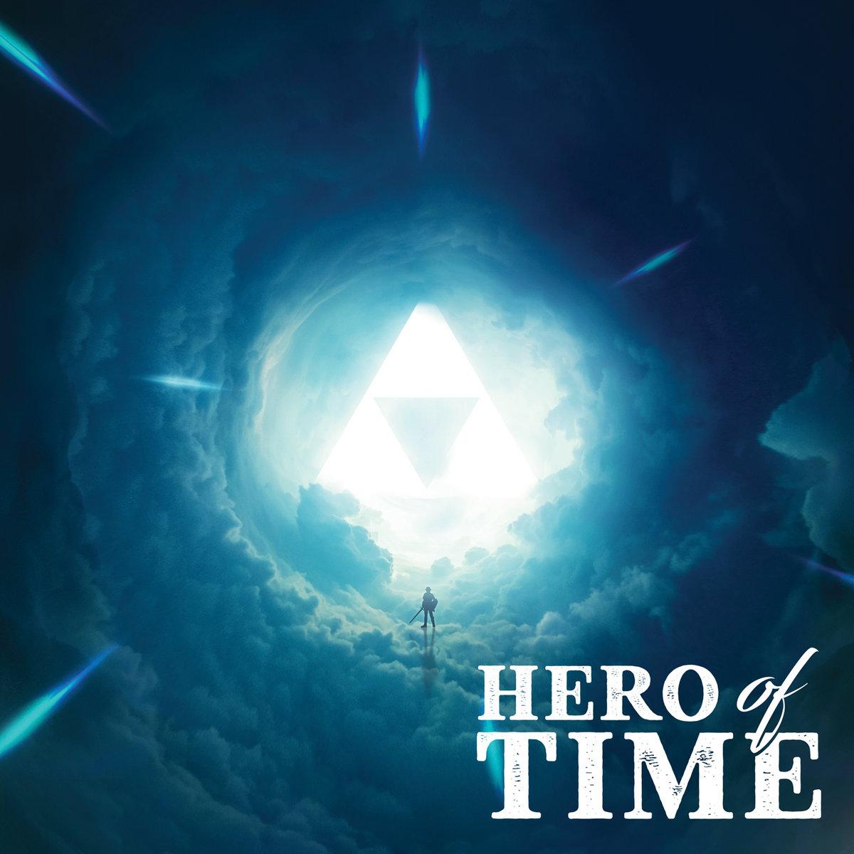 The Legend of Zelda [Nintendo] - Page 24 A1989759194_10
