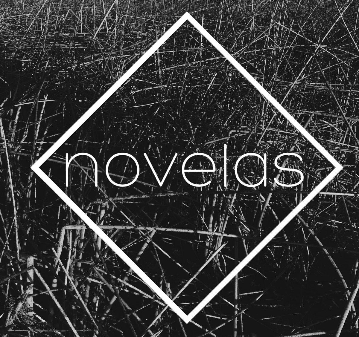 EP | Novelas