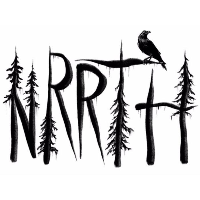 nrrth.bandcamp.com