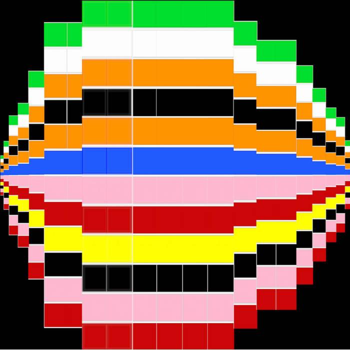 Cette image a un attribut alt vide; le nom du fichier est a1991702156_16.jpg
