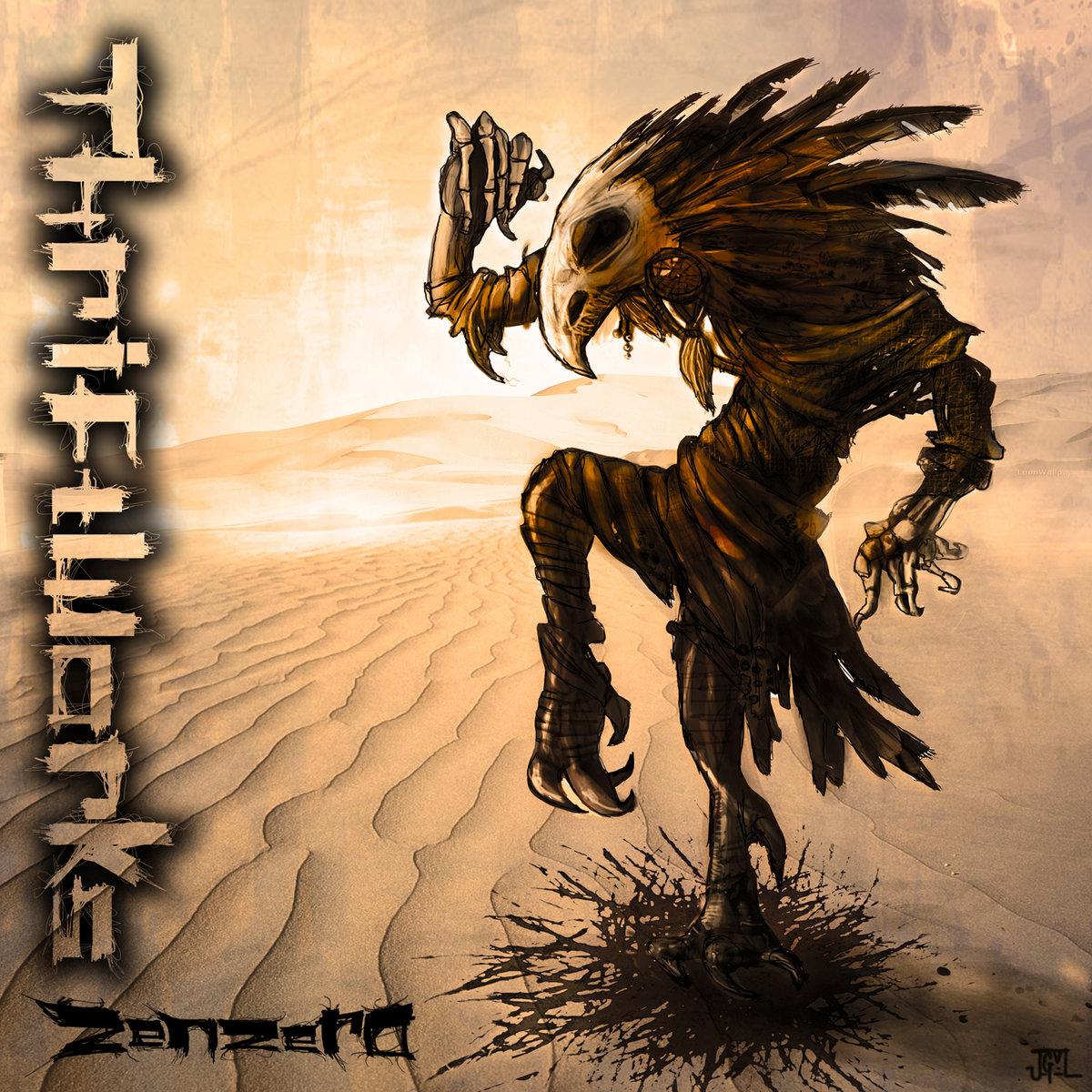 eenie meenie album cover