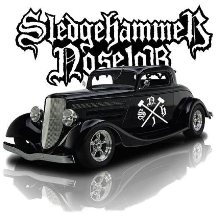 Sharp dressed man — zz top | last. Fm.