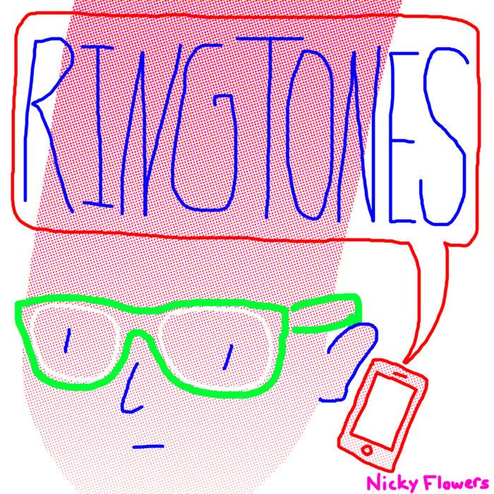 tiny dancer ringtone