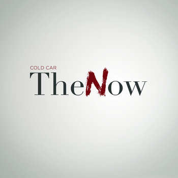 TheNow by Cold Car