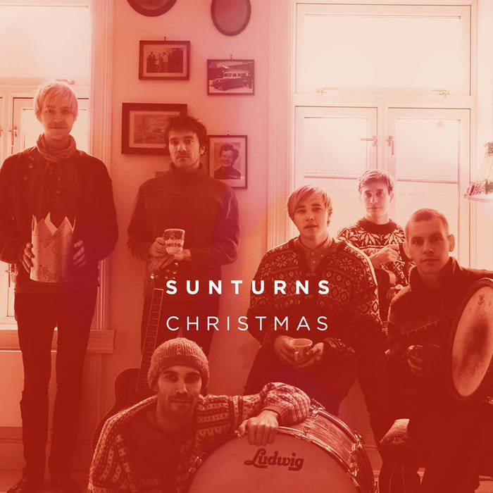 Just Like Christmas | Fika Recordings