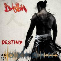 Destiny cover art