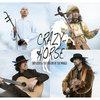 Crazy Horse Cover Art