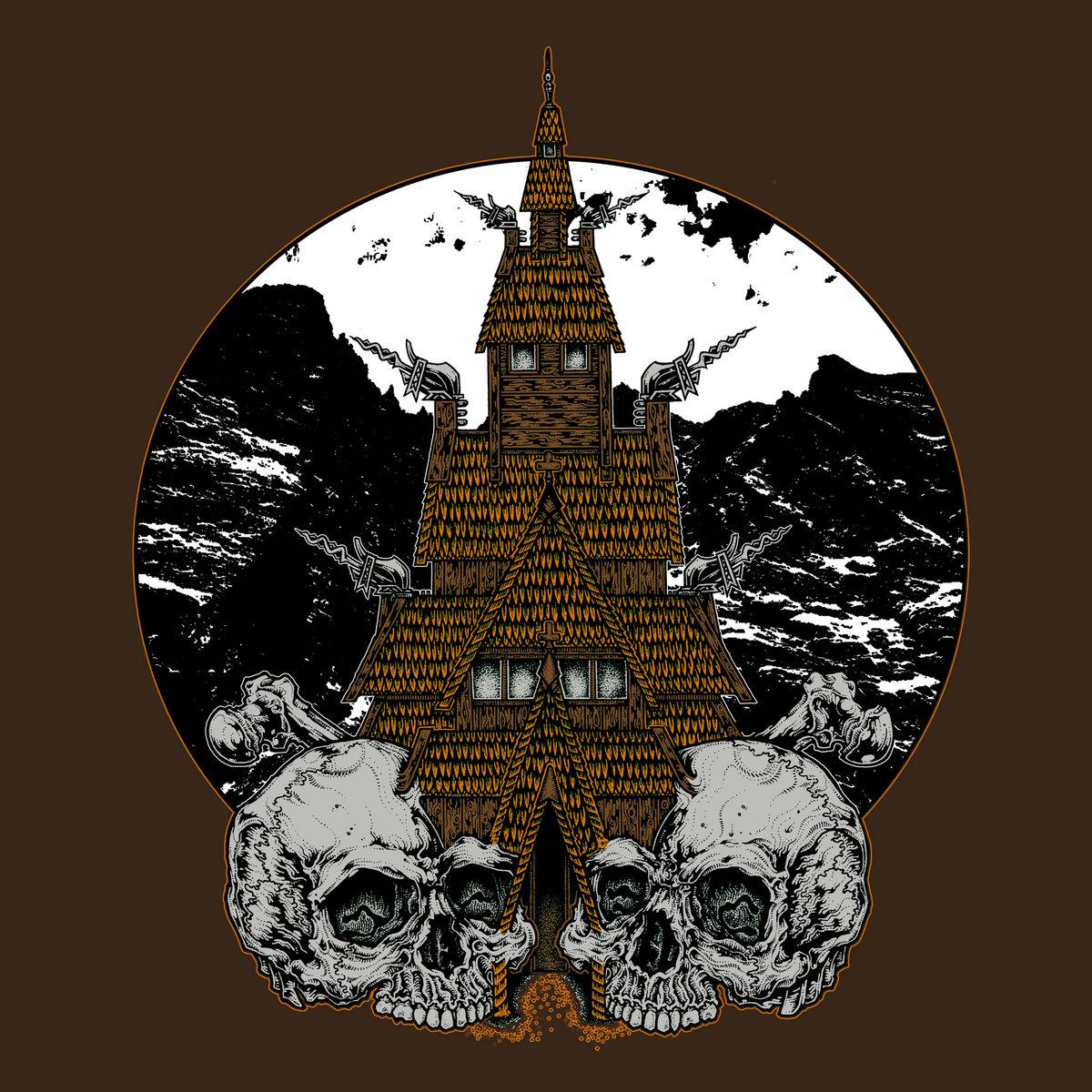 Tempel | Tempel