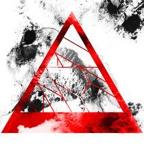Ephemera [VIP] cover art