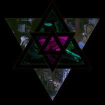 ṱ͓͈̦̰̮̪̱́ͨr͇̓i̭̰͐͑ͣͥ̎ͤb̹̥̟͓ͬ͐ͥͦͧ͂e͚̥̜̙̜̲̣̫̓̓̎ͦ̋̉͗̾͐M̗̼͓̭͔͚̱̑ͭͮ̉ͮͦ̉ͭo̫̲̙̰͎̓̊̄ͩ̄ͦ̽ͅo͓̺̼̰̬͈ͧͦ͊͒͆̾͛́n̘̯̩̤̰̘͔̫ͦ̓s̮̪͕̋ͫ̚i̬̫̇d̥̼̝̤͇̿̀e̘̰͔͓̝͈͂̂̒̄̆͊̃̈́/͓̫̰̝͎̯̄ͫ̎̈́͒́̐͑ cover art