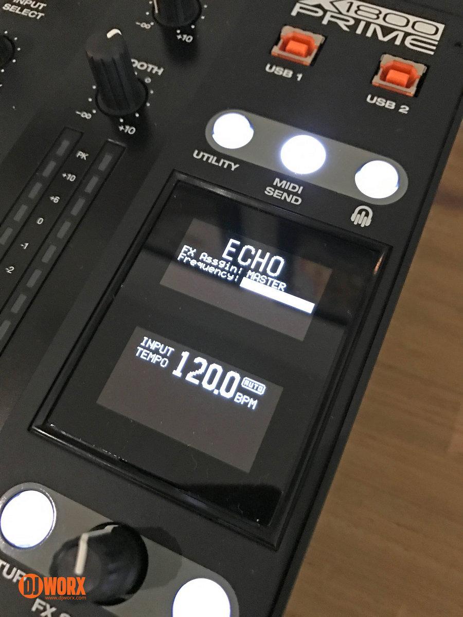 Denon Avr X4300h Review | nighkolmemon