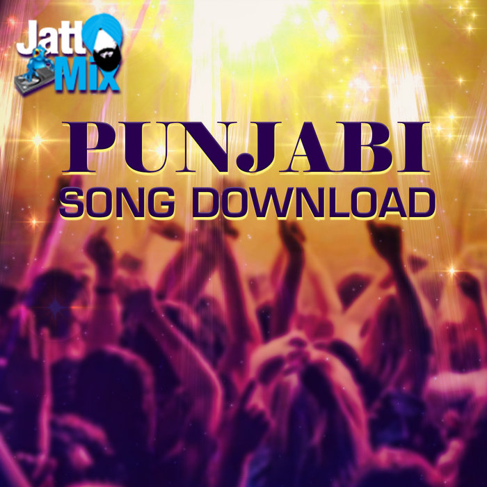 Truckan Wale ~ Ranjit Bawa ~ Mp3 Song Download | JattMIx