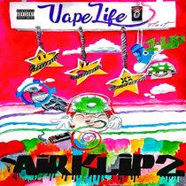 Vape Life (Float) cover art