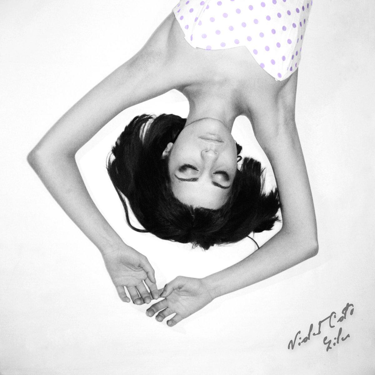 Dream | Violet Cold