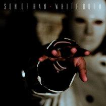 White Room cover art