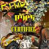 Hood Certified Cover Art