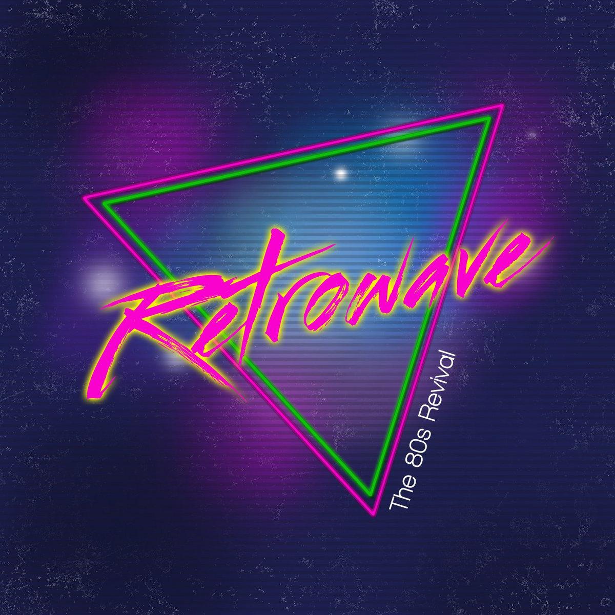 Retrowave (The 80s Revival) | Kiez Beats