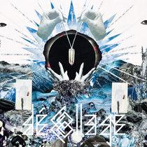 Magnetize cover art