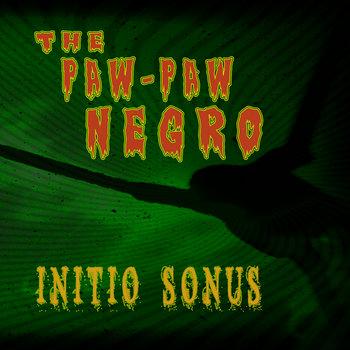 The Paw-Paw Negro