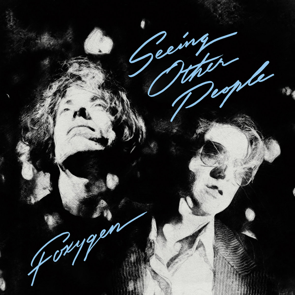 Image result for Seeing Other People - Foxygen
