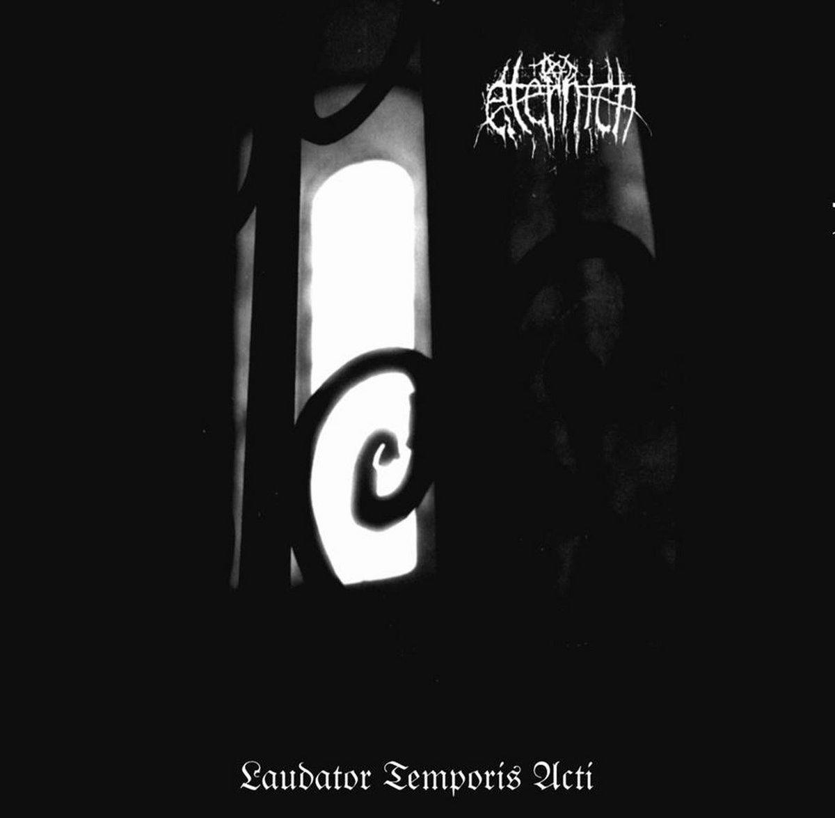 https://eternich.bandcamp.com/album/laudator-temporis-acti