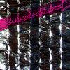 SuckerForLights EP Cover Art