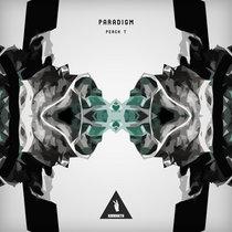 Paradigm cover art